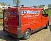 O'Flaherty Plumbing & Heating