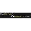 The Kitchen And Bathroom Studio