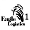 Eagle One Logistics Ltd
