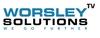 Worsley Tv Solutions