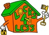 Locks4less locksmiths Chelmsford