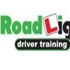 Road Light Driver Training