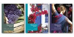 Holiday brochures Vintage Travel