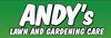 Andys Garden Care