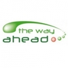 The Way Ahead Training & Consultancy