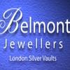 Belmont Jewellers