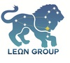 Leon Tech Group Ltd