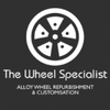 The Wheel Specialist
