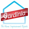 Gardinia Windows