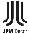 JPM Painters & Decorators