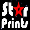 Star Prints Clothing & Gifts