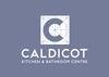 Caldicot Kitchen & Bathroom Centre Ltd