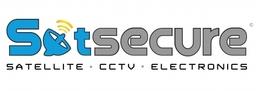 Satsecure Logo