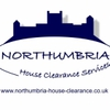 Northumbria House Clearance Services