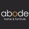 Abode Furniture
