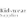 Kidswear Supplier
