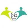 Passion Carers Ltd
