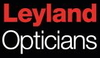 Leyland Opticians