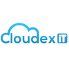 Cloudex IT
