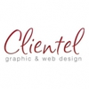 Clientel Systems
