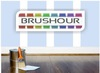 Brushour - Painters and Decorators