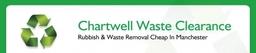 Chartwell 1