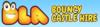 D L A Bouncy Castle Hire