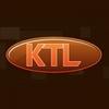 Ktl Coach Hire Ltd