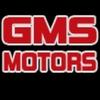 G M S Motors
