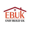 Easy Build UK