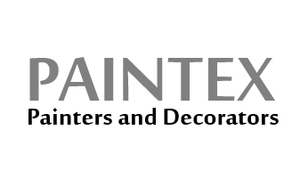 Paintex - Painters and Decorators