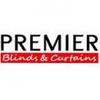Premier Blinds