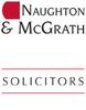 Naughton & McGrath Solicitors