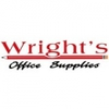 Wrights Office Supplies