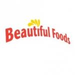 Beautiful Foods Ltd