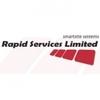 Rapid Link Services Ltd