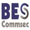 BES Commsec