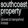 Southcoast Property