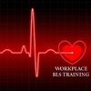 Workplace BLS Training Limited