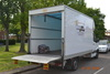 Competent Removals