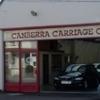 Canberra Carriage Company Ltd