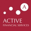Active Chartered Financial Planners
