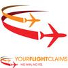 YourFlightClaims ltd