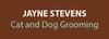 Jayne Stevens