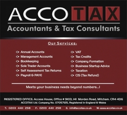 Low Cost Fixed Fee Accountants, Cheap tax Return UK, UK Accountants