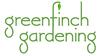 greenfinch gardening