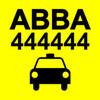 Abba Cars