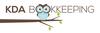 KDA Bookkeeping