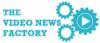 The Video News Factory Ltd