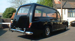 Rolls royce classic car hire